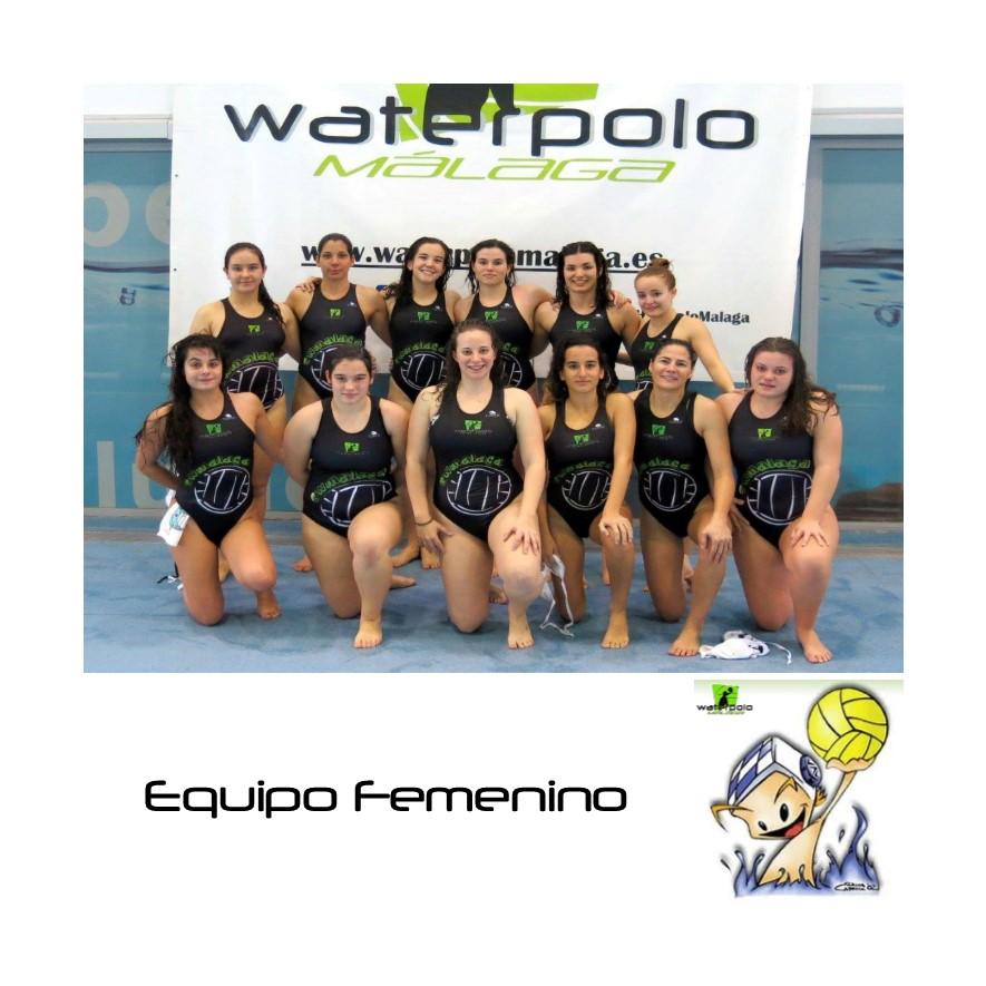 equipo femenino editado 1