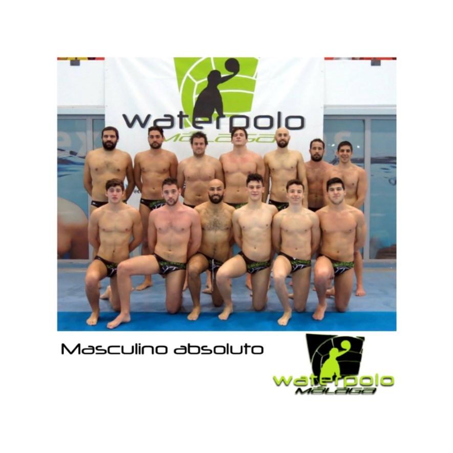 equipo masculino editado 1