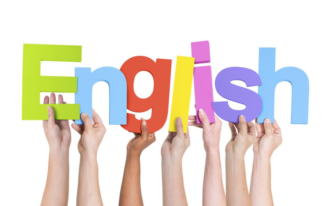 Un proyecto educativo de primer nivel para los niños malagueños, waterpolo e inglés en las mismas sesiones